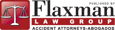Florida Trucking Accident Lawyer Blog